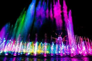 Disneyland-California-Wor-001